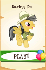 File:Daring Do store.png