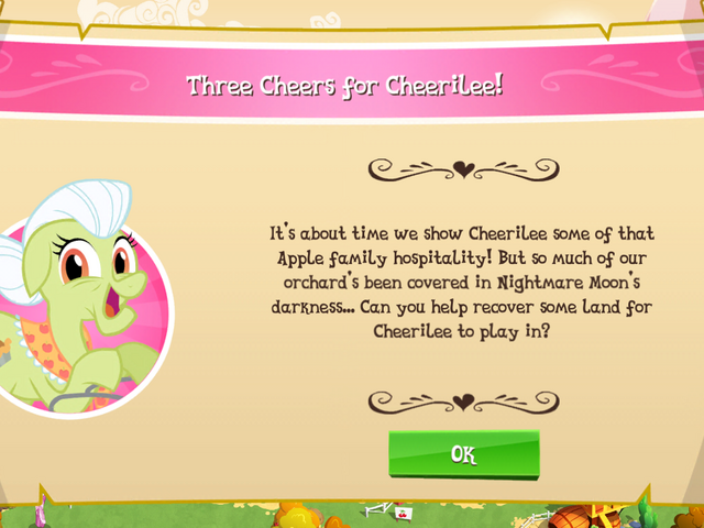 File:Three Cheers for Cheerilee! intro.png