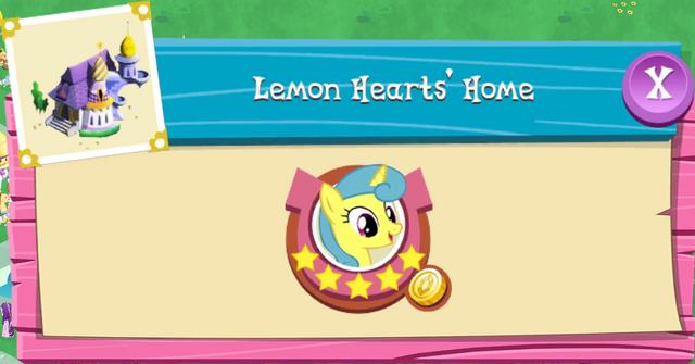 File:Lemon Hearts' Home Resident Image.png