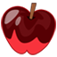 File:Chocolate-Dipped Apple.png