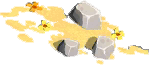 Small Rocks SAA