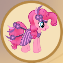 File:Big City Pinkie Outfit.png