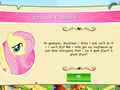 Hurricane Fluttershy intro.png