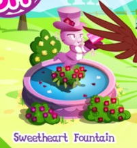 File:Canterlot Sweetheart fountain.jpg