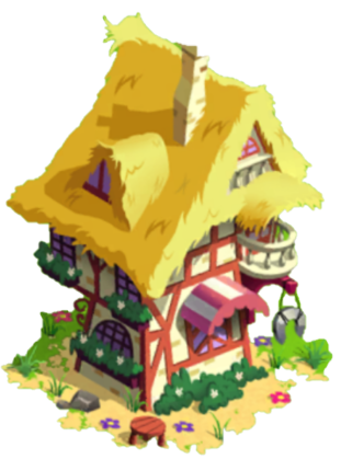 File:Ponyville House 1.png