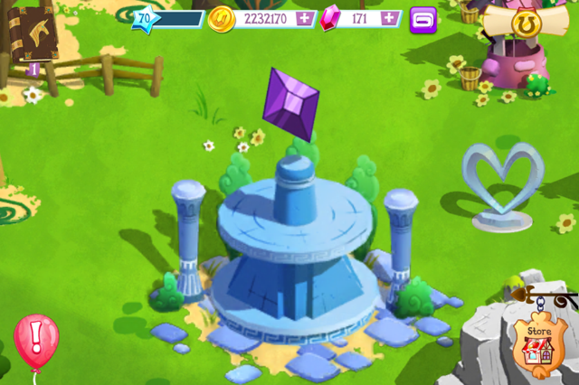 File:Rarity's harmony stone.PNG