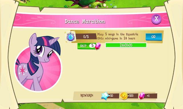 File:Dance Marathon tasks.png