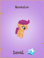 Scootaloo store locked.png