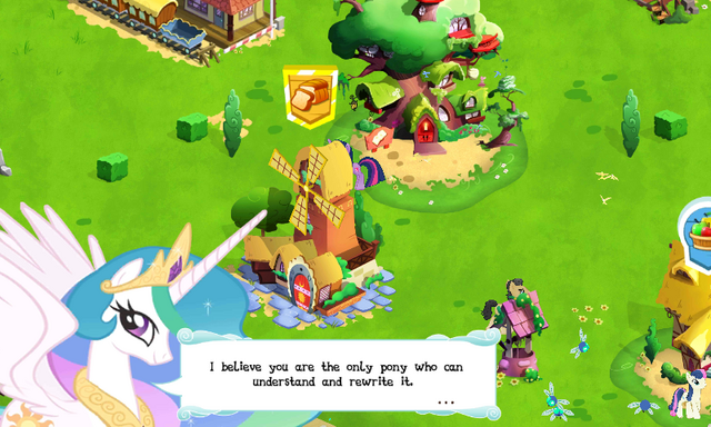 File:Twilight's Coronation opening dialog 5.png