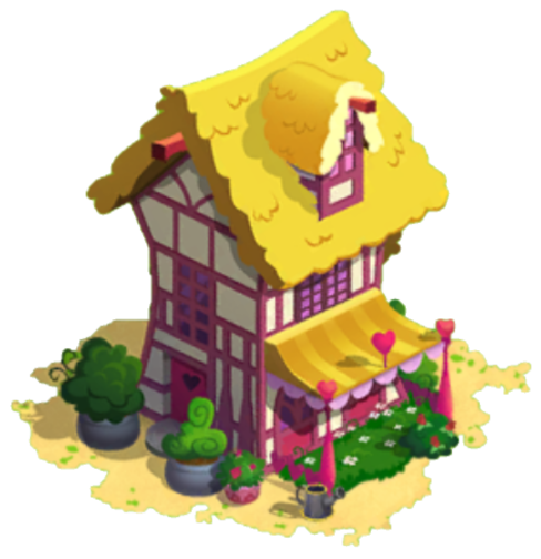 File:Ponyville House 4.png