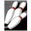 File:Bowling Pins.png