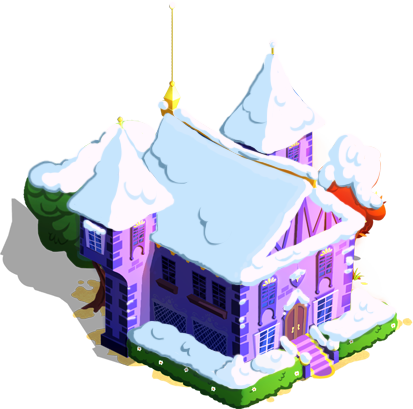 File:Shining Armor's House Winter.png