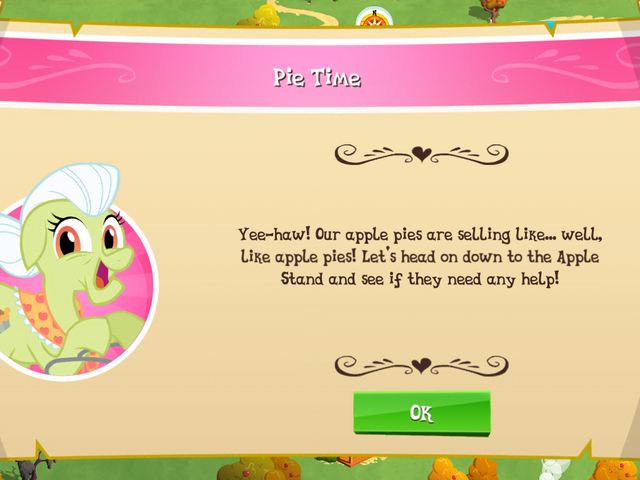 File:Pie Time intro.png