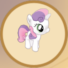 File:Sweetie Belle Outfit.png