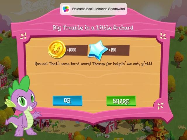 File:Big Trouble in a Little Orchard outro.png