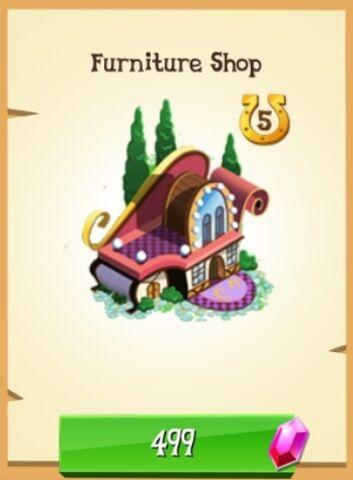 File:Furniture Shop unlocked.jpg