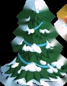 File:Small Christmas Tree.png