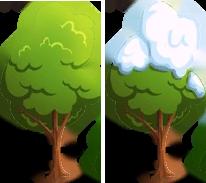 File:Canterlot Pale Tree.png