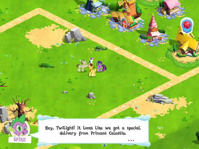 File:Twilight's Coronation opening dialog 1.png