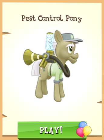 File:Pest Control Pony unlocked.png