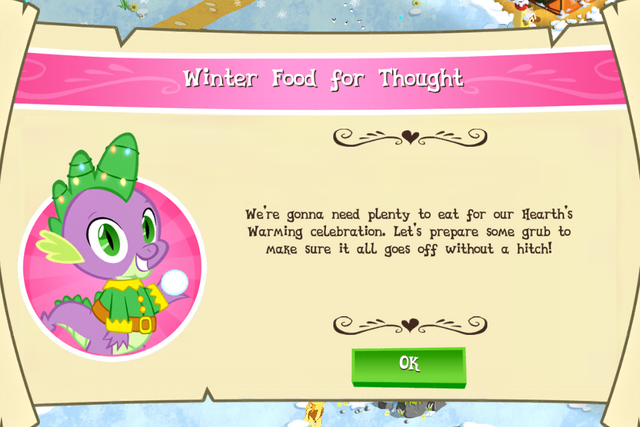 File:Winter Food for Thought intro.png