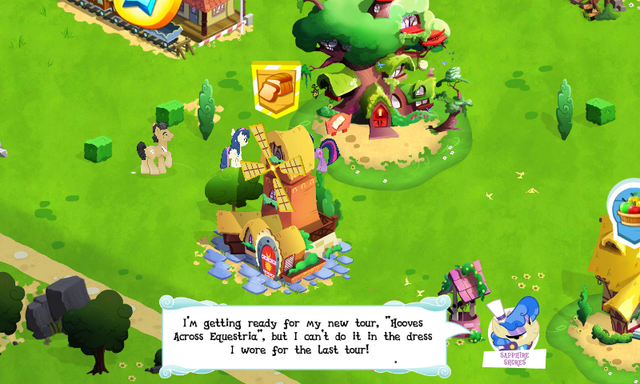 File:Crystal Mine intro dialog 4.png