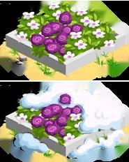 File:Purple Wedding Flowers.png
