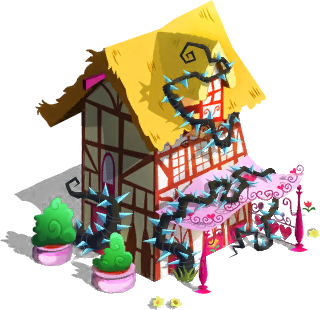 File:Ponyville House S4 4.png