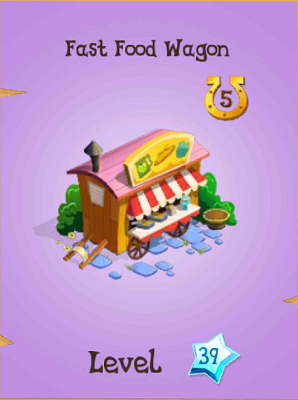 File:Fast Food Wagon Store Locked.png