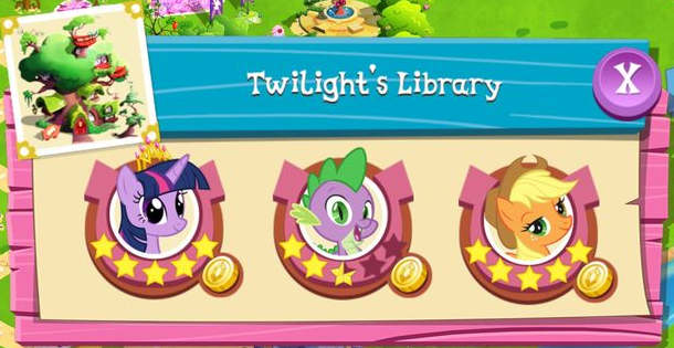 File:Twilight's Library residents.png