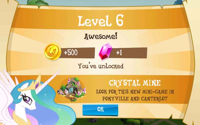 File:Level 6 rewards.png