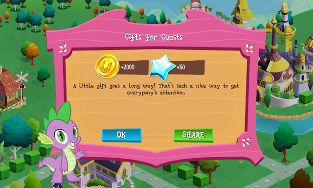 File:Gifts for Guests outro.png