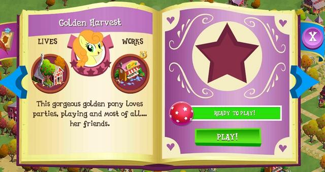 File:Golden Harvest album.png