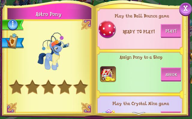 File:Astro Pony album.png