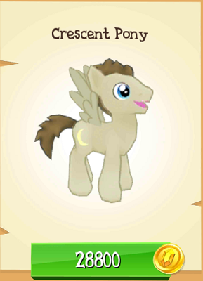 File:Crescent Pony store.png