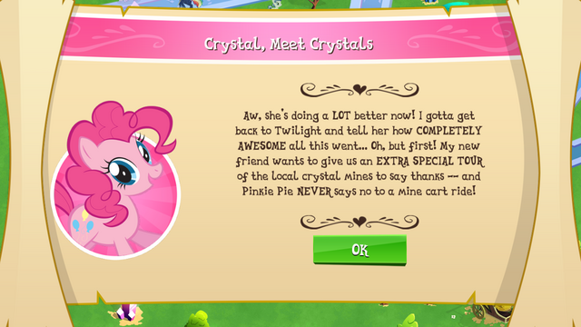 File:Crystal, Meet Crystals intro.png