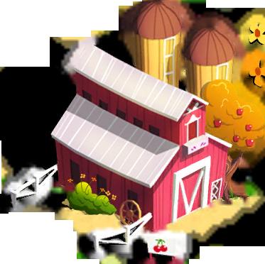 File:Cheerilee's Barn.png