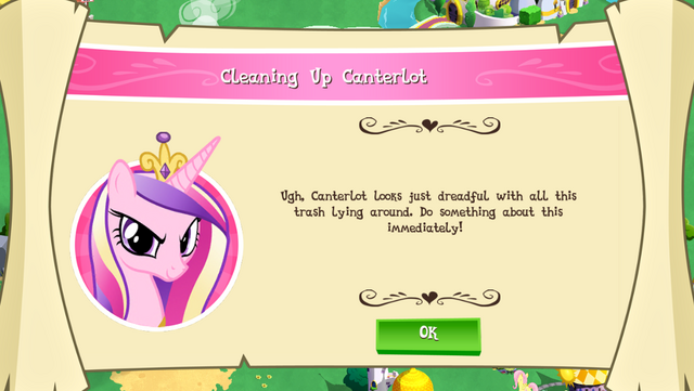 File:Cleaning up Canterlot intro.png