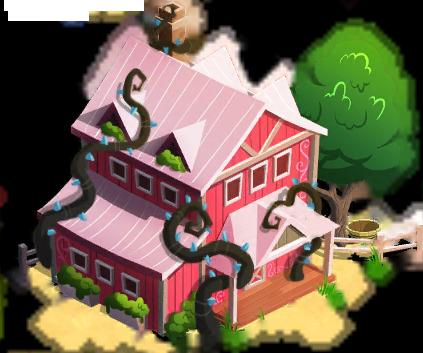 File:Sweet Apple Cottage S4.png