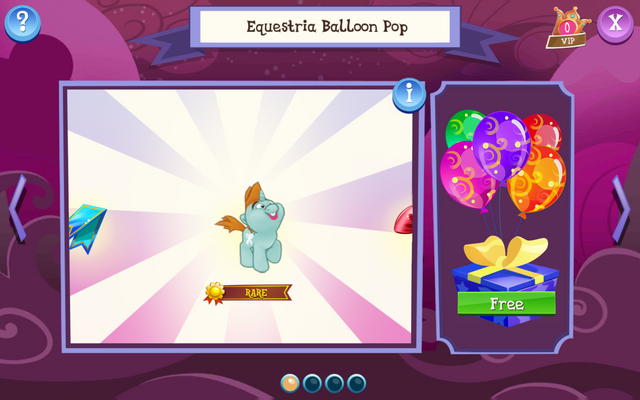 File:Equestria Balloon Pop.png