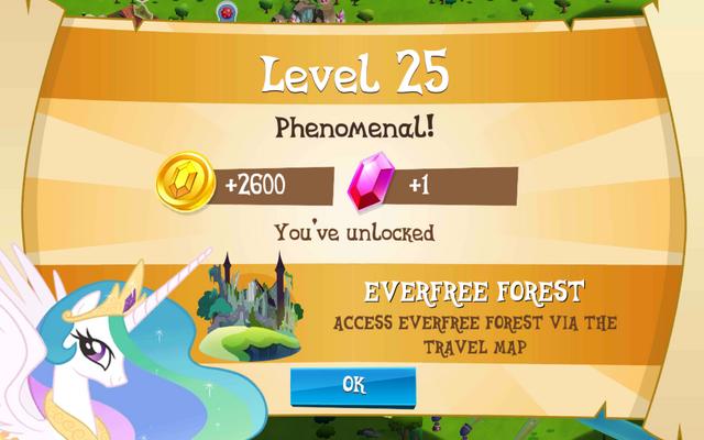 File:Level 25 Rewards.png