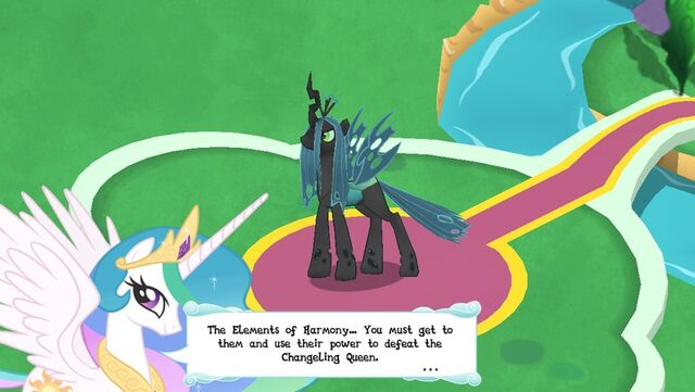 File:Changing the Queen cutscene 4.jpg