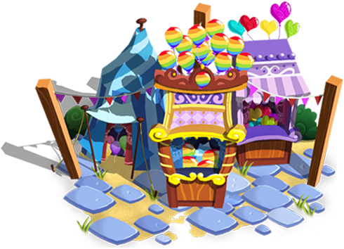 File:Balloon Pop Stand.png