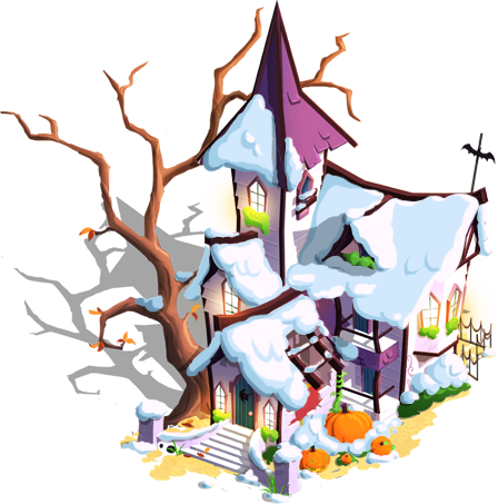 File:Canterlot Manor Winter.png