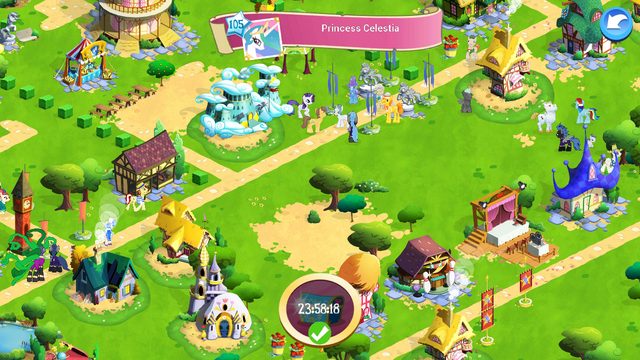 File:Shadowbolts in Celestia's town.png