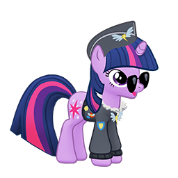File:Cpt. Twilight outfit.png