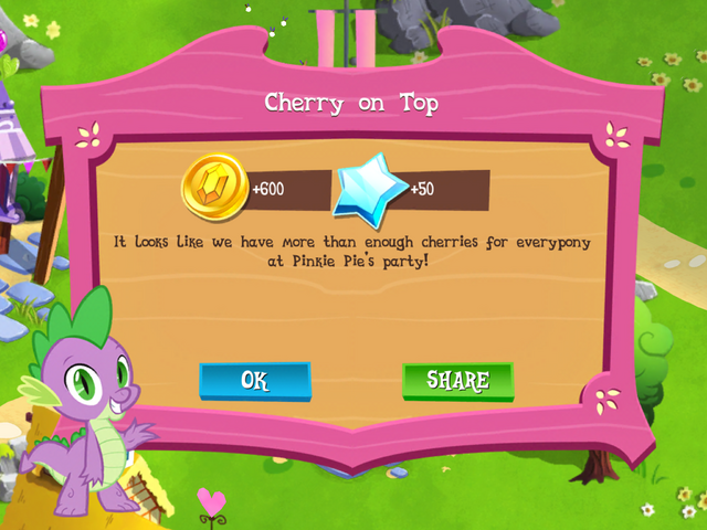 File:Cherry on Top outro.png