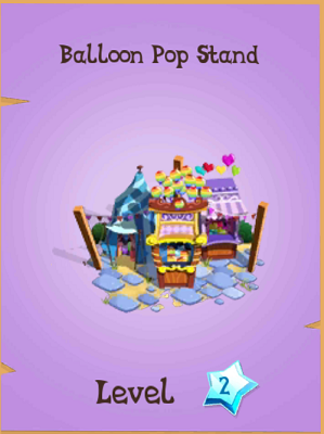 File:Balloon Pop Stand Store Locked.png