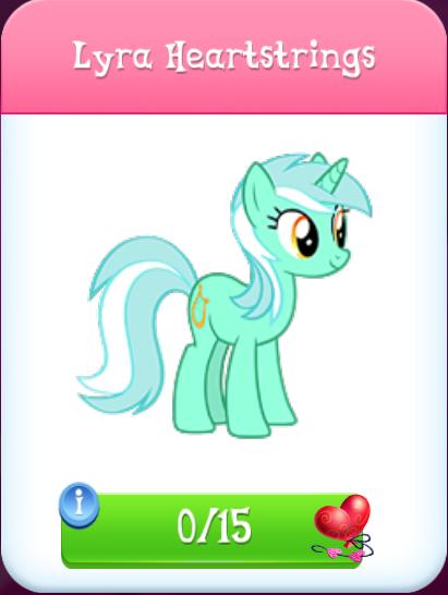 File:Lyra Heartstrings store.png