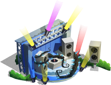 File:DJ Booth S4.png